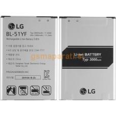LG Baterija BL-51YF LG G4