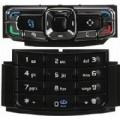 Nokia TIPKOVNICA N95 8GB - ORIGINAL komplet